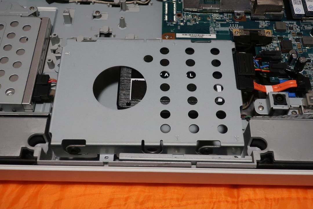 バイオVGC-JS54FB VAIO SONY (22)