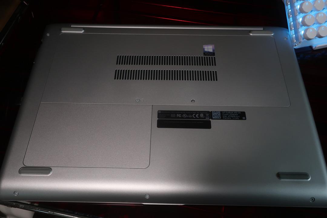 HP450G5 (9)