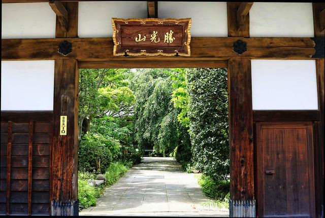 仙台観光 (16)