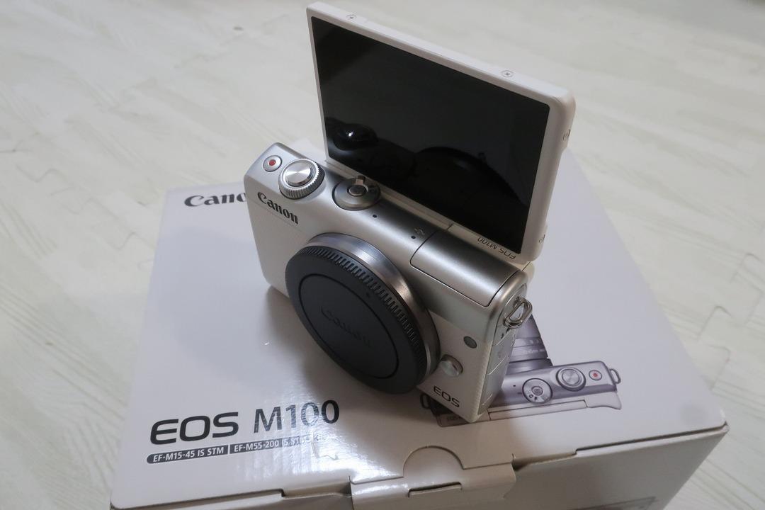 EOSM100 (6)
