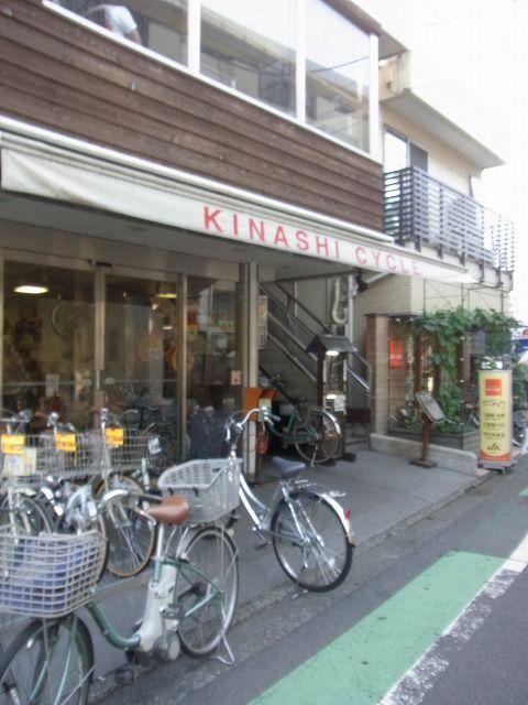 木梨サイクル (2)