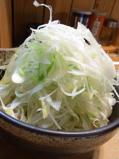 つけ麺宏ちゃん