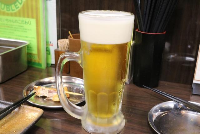 高田馬場えいちゃん (8)
