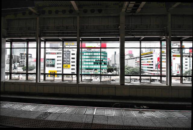 仙台 (2)