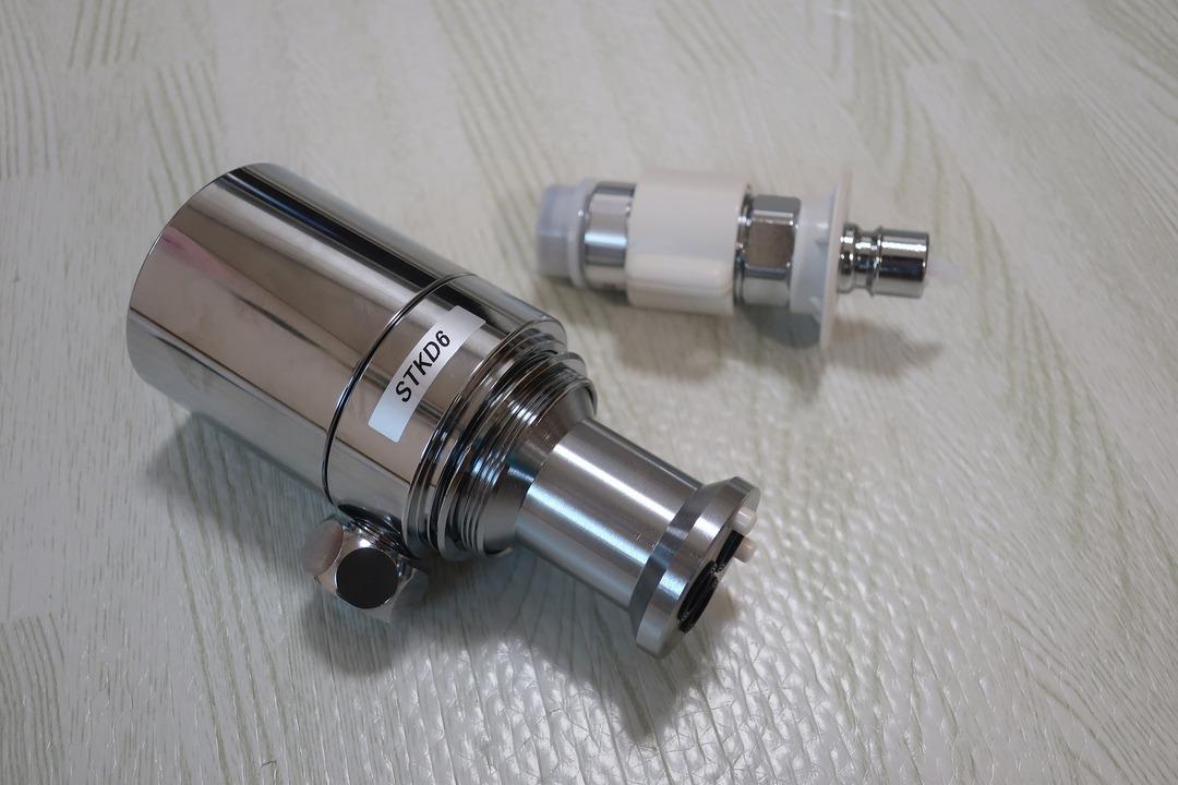 JH9024 (4)