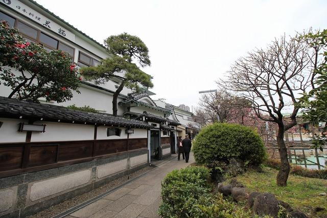 亀戸天神社 (75)