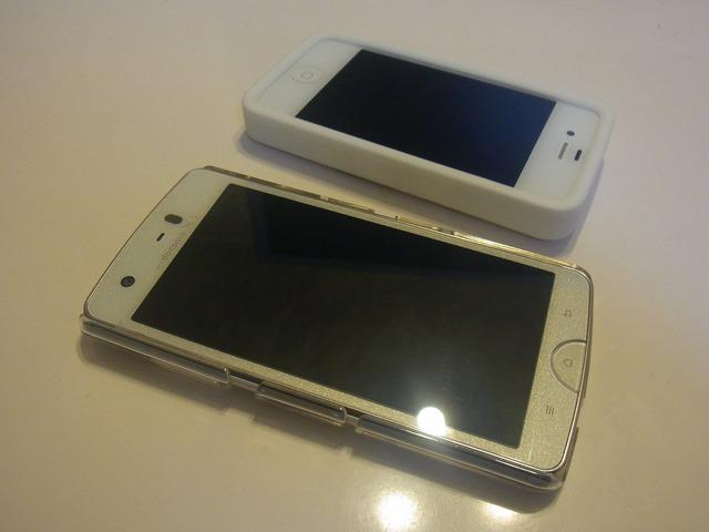 i-phone4S (2)