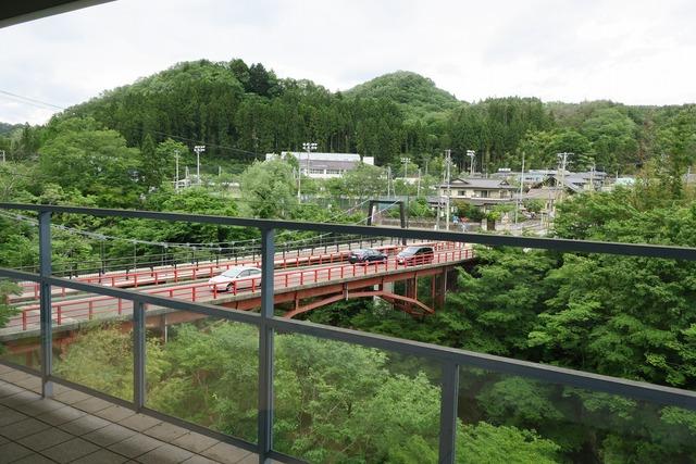 秋保温泉佐勘 (54)