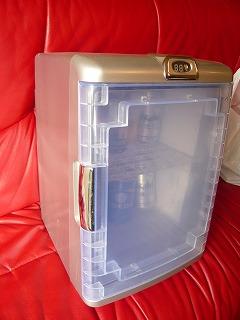 冷蔵庫002