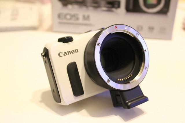 CanonEOSM (14)