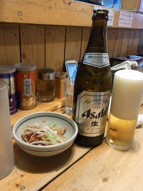 つけ麺宏ちゃん (2)