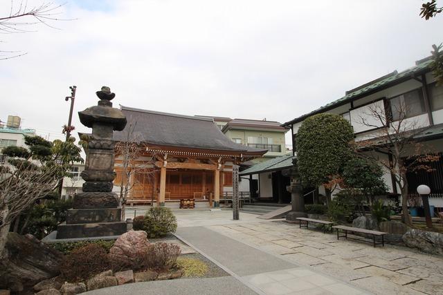 東覚寺 (6)