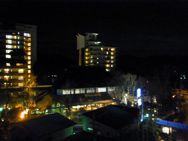 仙台旅行 (8)