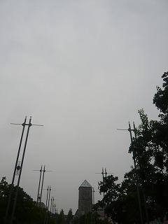 三井アウトレットパーク南大沢