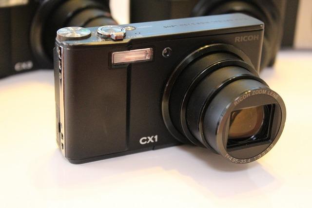 CX-3 (5)