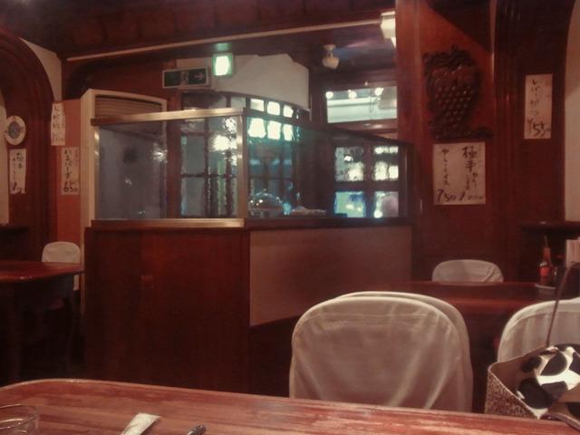 新宿アカシア (6)