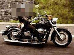 バイク盗難003