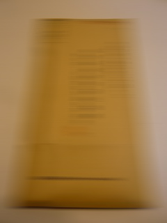 書類002
