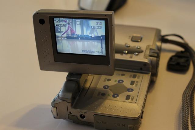 Caplio RDC-i500 (4)