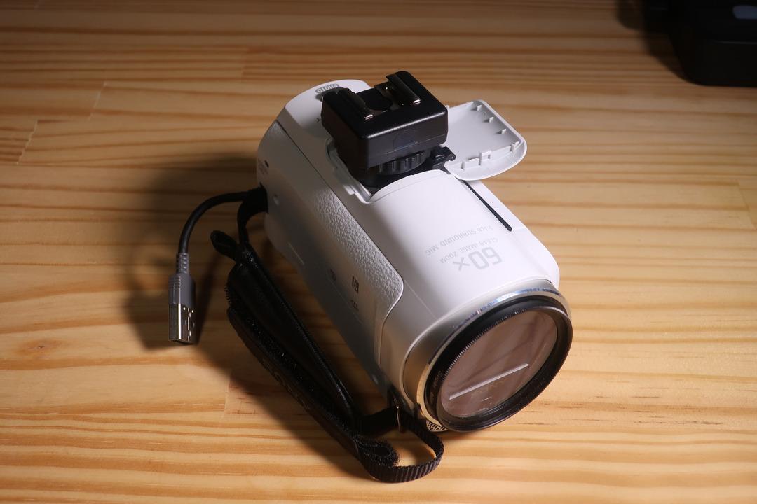 カメラ_005