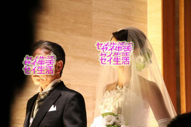 蛙君 (4)