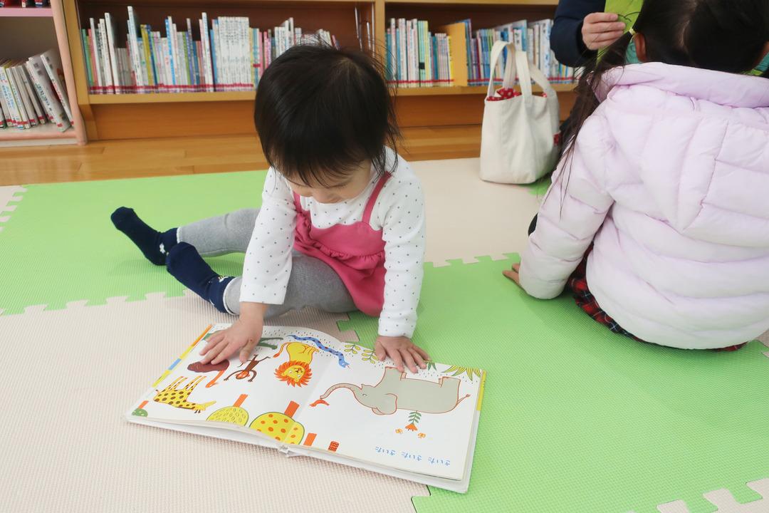 図書館 (7)