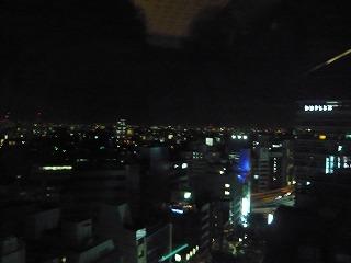 夜景001