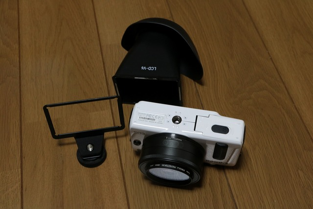 LCDViewfinder (6)