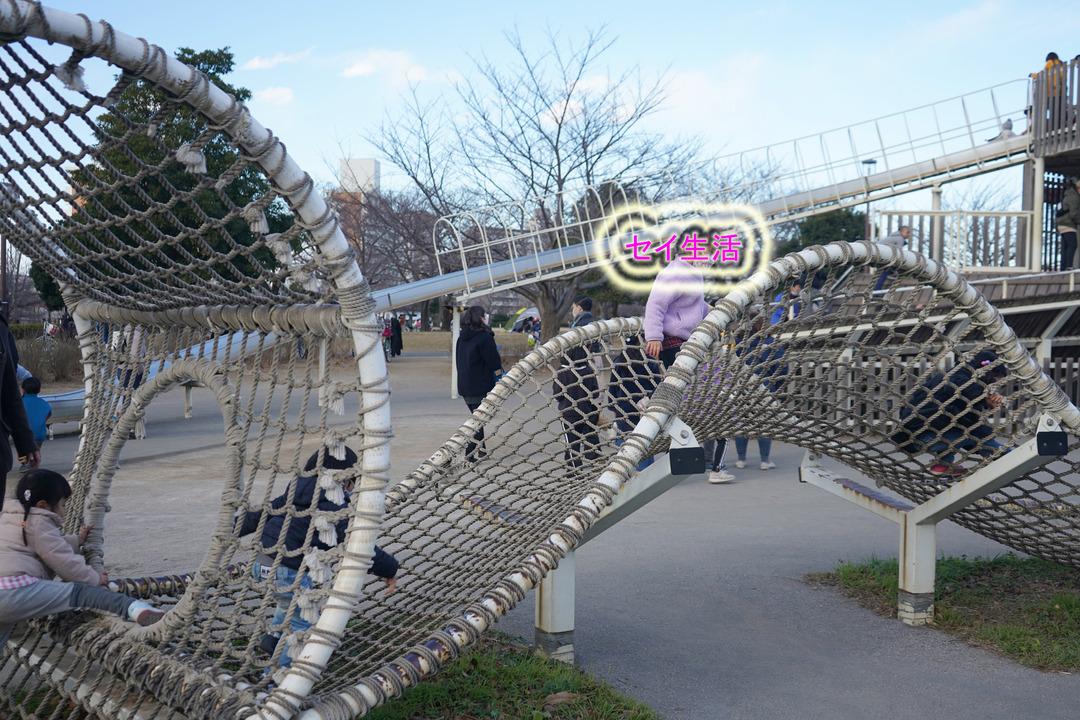 小松川公園 (3)