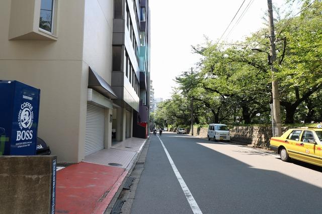 終戦記念日 (8)