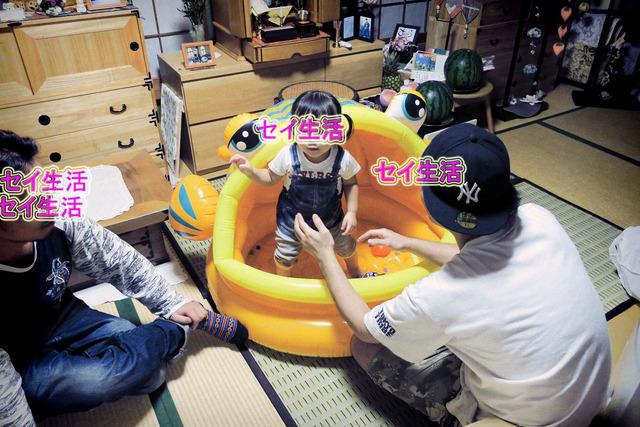 仙台へ帰省 (8)