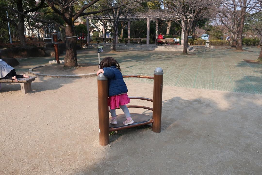 行船公園 (12)
