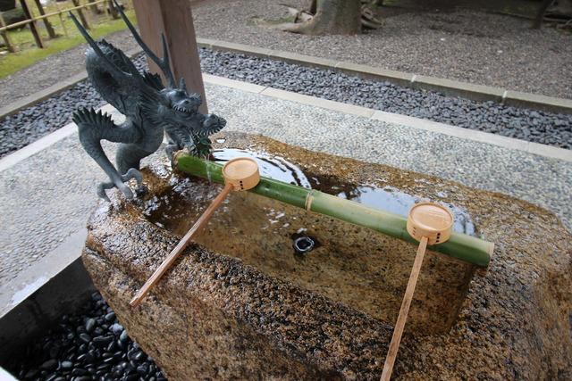 香取神社 (5)