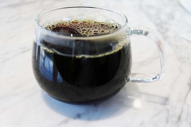 ブルーボトルコーヒー (3)