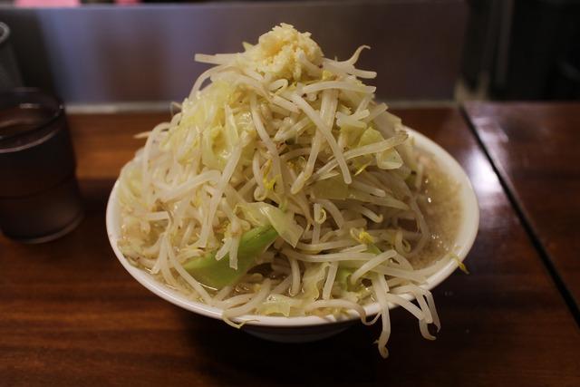 凛東大島 (10)