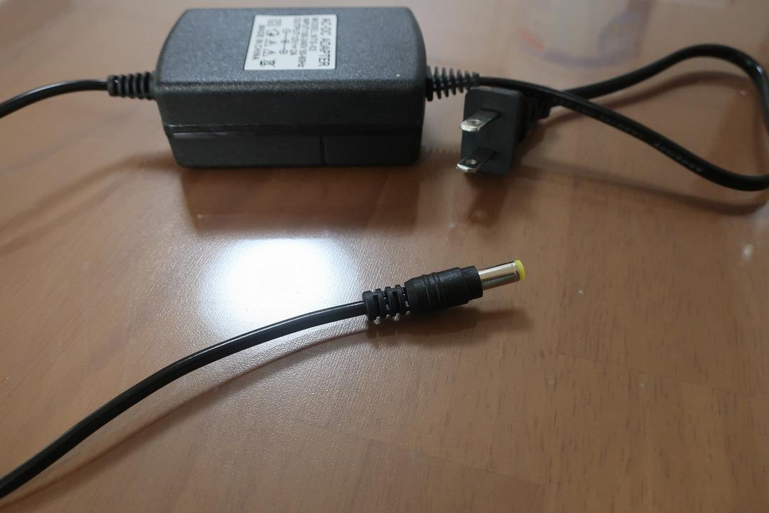 電磁弁で散水栓をオンオフ (5)
