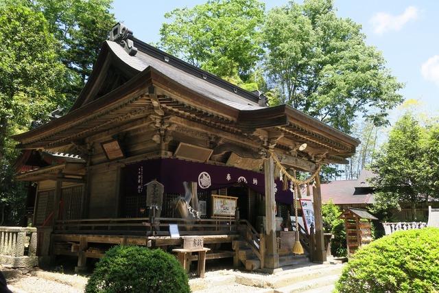 秋保神社 (10)