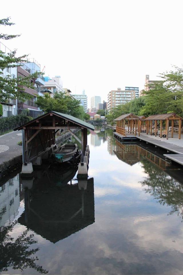 富岡八幡宮本祭り (17)