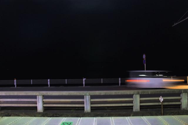 鎌倉高校前 (5)