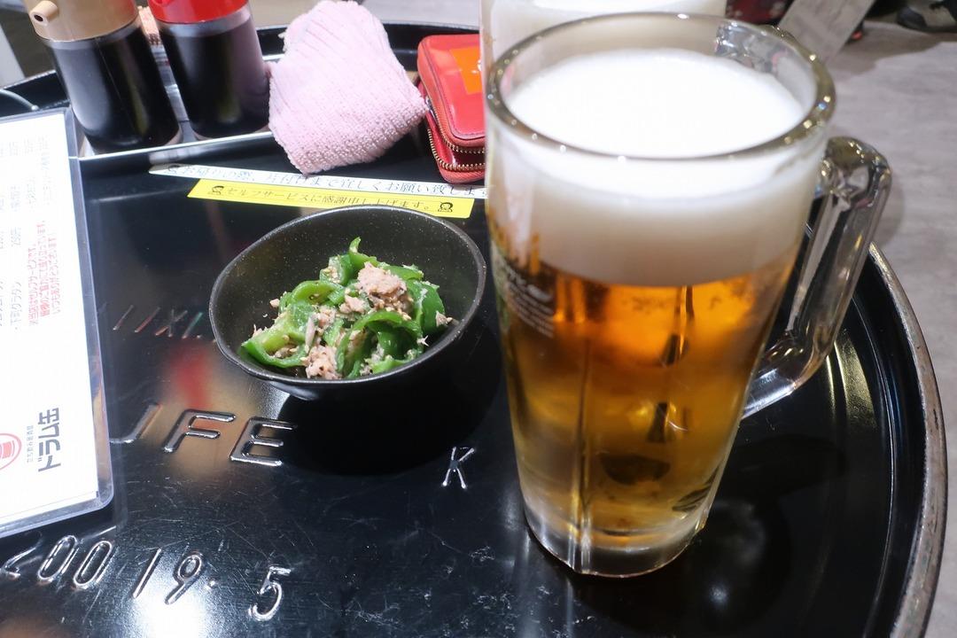 大塚 (3)