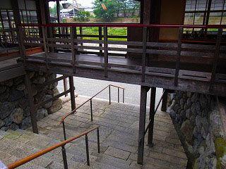伊勢神宮 (11)