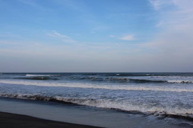九十九里浜 (20)
