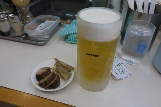 青島ラーメン (9)