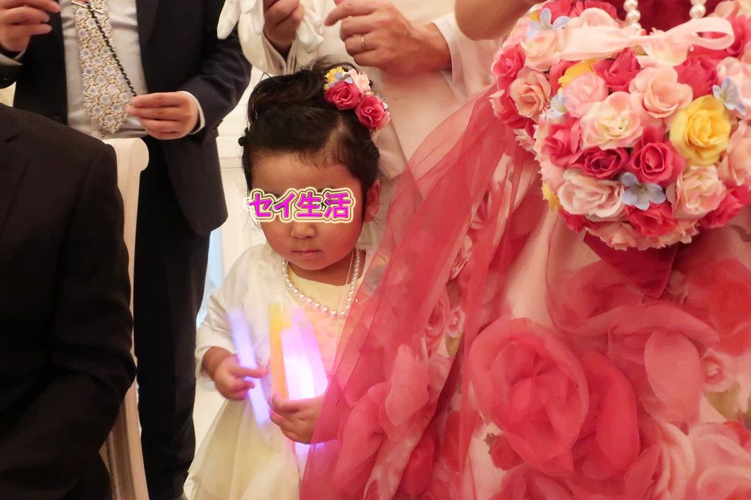 ダイジュさん結婚式 (21)