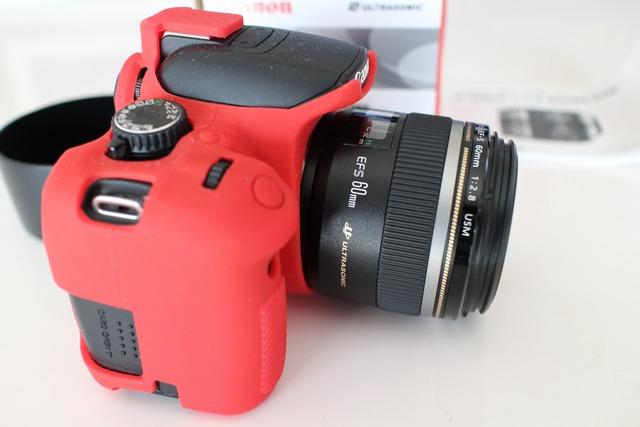 EFS60mm f2 (3)