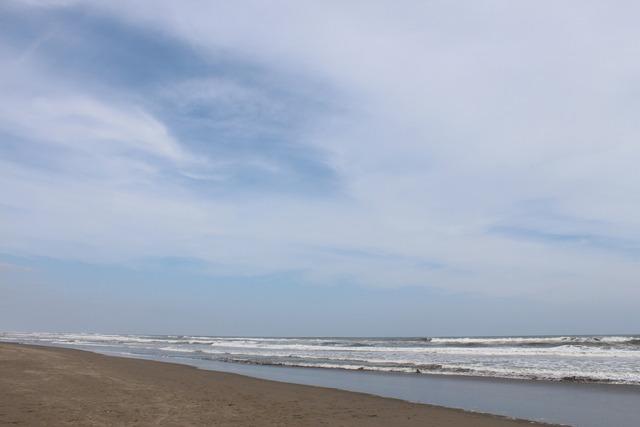 九十九里浜 (10)