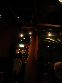 餃子屋台002