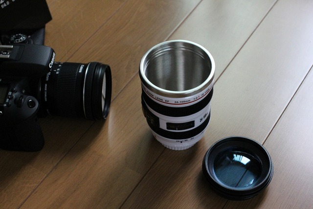 Caniamマグカップ (7)