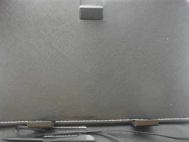 FS-UKB-A100  (4)