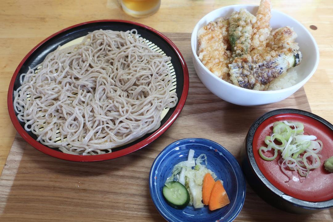 斉屋 (4)